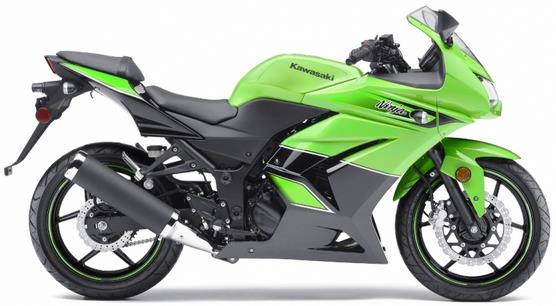 kawasaki-ninja-250r-p3