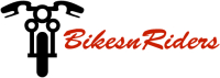 BikesnRiders