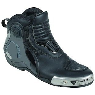 dainese_dyno_pro_d1_shoes_black_anthracite_detail